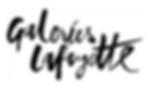 Galeries_Lafayette_logo_logotype.png