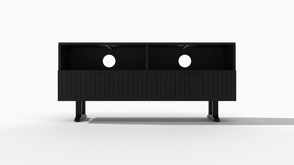 Profil TV Cabinet