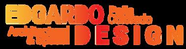 EdgardoDesign_Gradient Logo-03.png