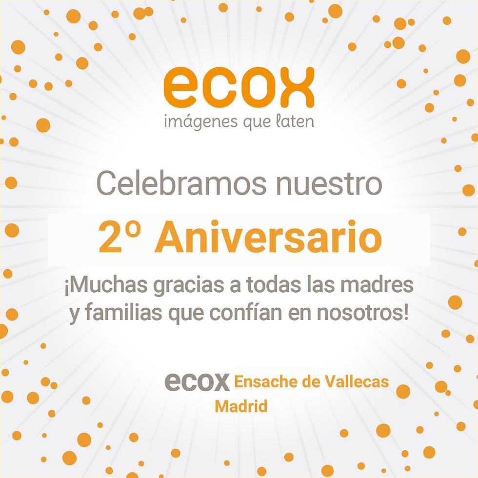 Aniversario ecox - Post.png