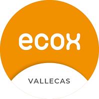 Iconos-Instagram-Perfil-Vallecas.png