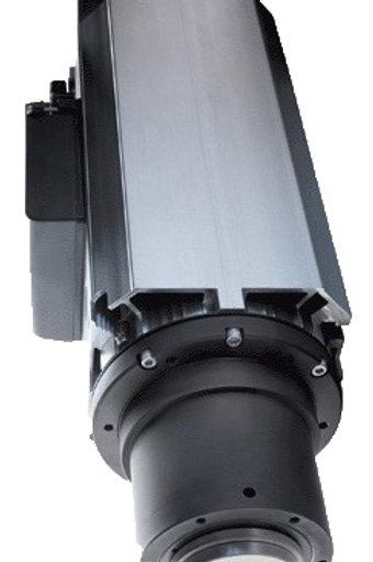 HSD ES951 E-CORE SMART SPINDLE 8HP