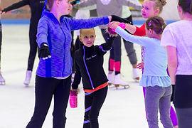 skate-3667.jpg