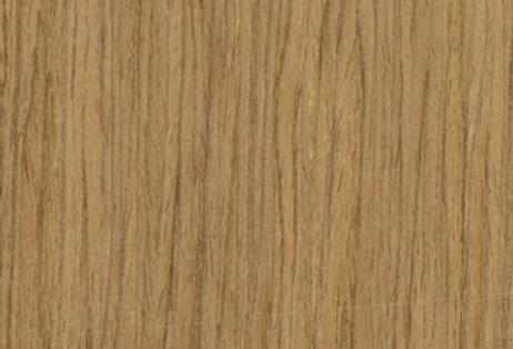 Walnut European, Quartered 48''X120''