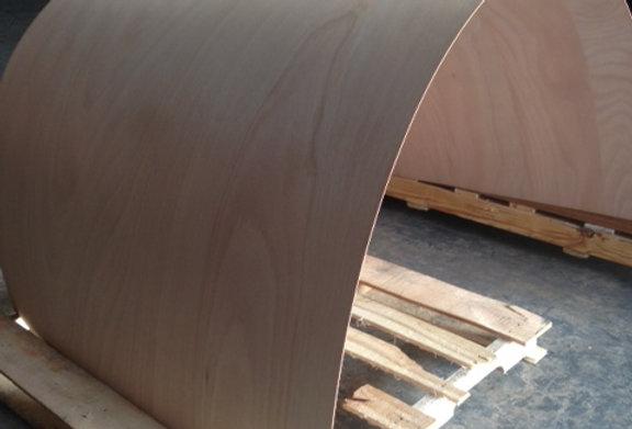 Okoume Marine Super-thin Plywoods