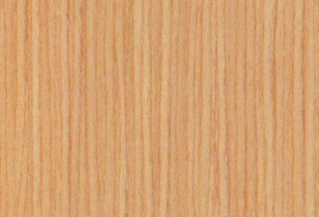 FSC Oak, Quartered 48''X96''