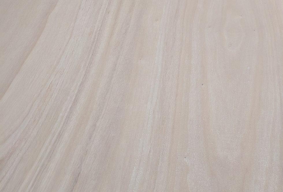 Hydrocore Marine Plywood 4'x8' sheets