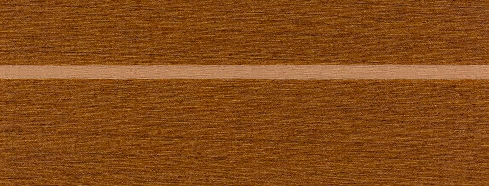 Lonwood Teak & Holly Cabin Sole Vinyl Flooring (MW370)