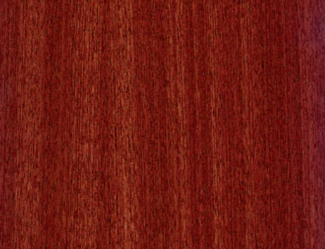 Old English Mahogany, Quartered 48''X120''
