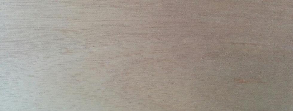 Meranti BS1088 Marine Plywood 2440x1220mm