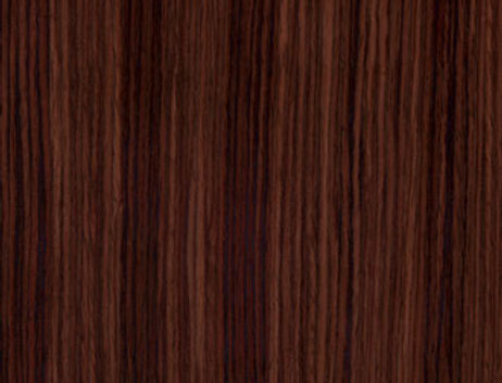 Ceylon Rosewood, Quartered 48''X120''
