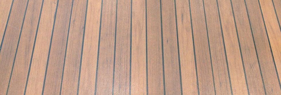 NautikFlor T&G Flooring