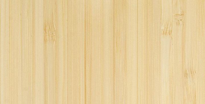 Solid Bamboo Marine Plywood 4'x8'
