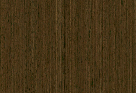 Wenge, Quartered 48''X120''