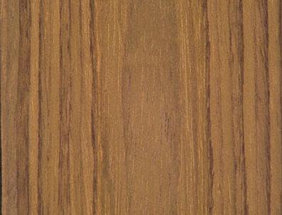 Walnut, Flat Cut 48''X96''