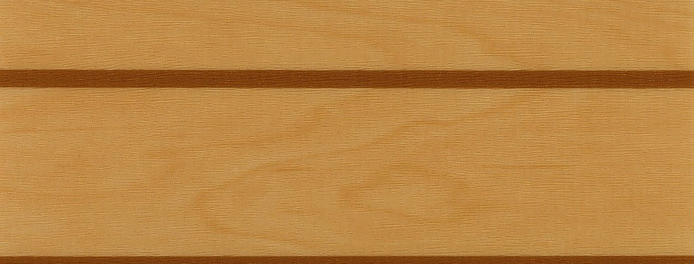 Lonseal Maple and Teak (MW371)