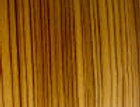 Zebrawood Veneer 10ml paperback Mill Run