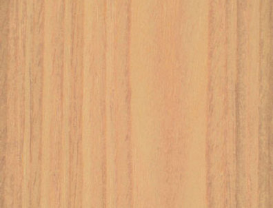 Cherry, Flat Cut 48''X96''