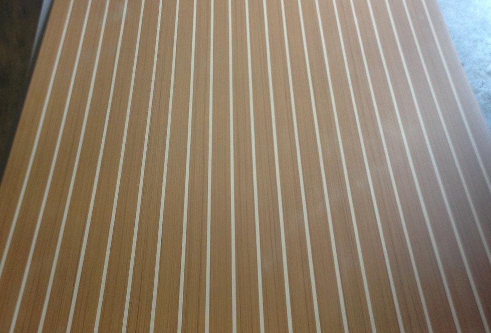 MarineLam Flooring Laminate