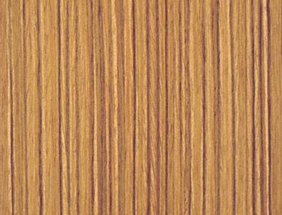 Zebrawood, Quartered 48''X120''