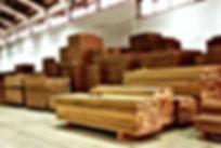 Marine Plywood & Teak