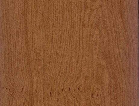 FSC Italian Yew, Flat Cut 48''X96''
