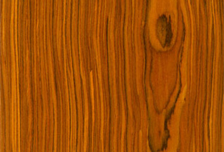 Rosewood, Flat Cut 48''X96''