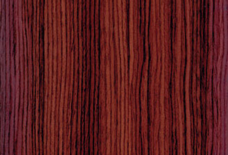 Indian Rosewood, Quartered 48''X120''