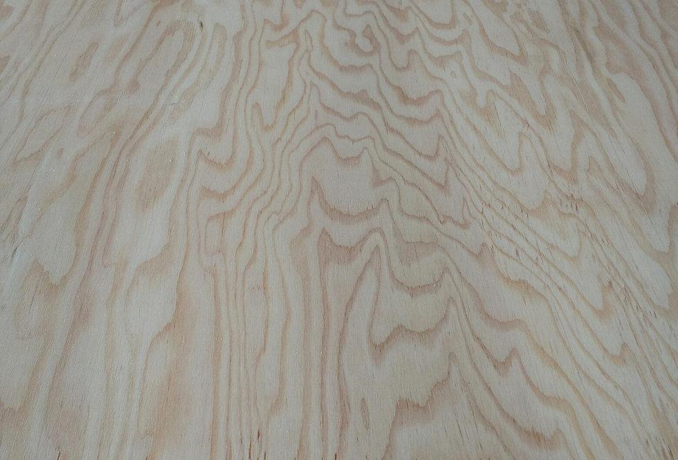 AB Marine Fir Plywood