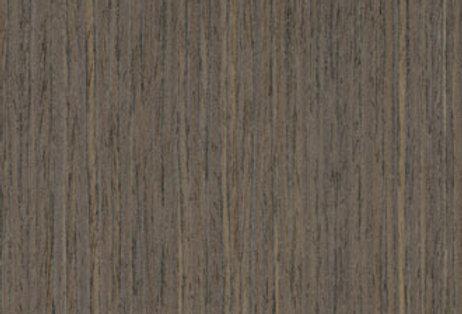 Oak Gray, Quartered 48''X120''