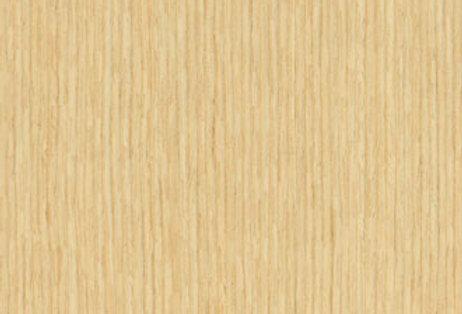 Rift Oak 48''X96''