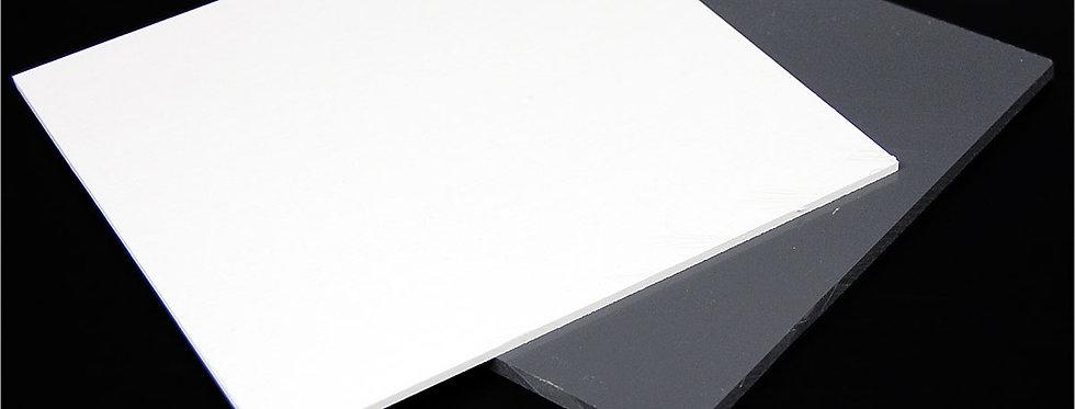 PVC Foam (Aqua-Plas 1)