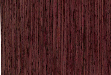 Wenge PF, Quartered 48''X96''