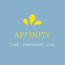 Affinity logo 9.png