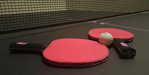 AGCC Tennis project - Jason Roberts.jpg