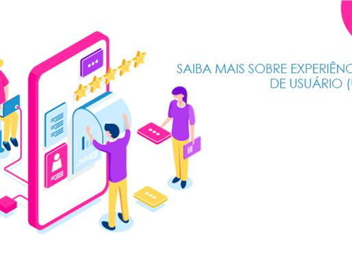 Qual a importância da UX para o marketing digital?