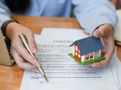 Marketing digital para mercado imobiliário: saiba como alavancar suas vendas