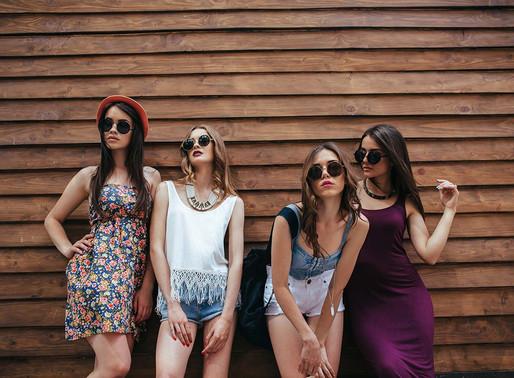 Marketing digital para moda: descubra como impulsionar as suas venda