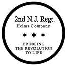 Design-4-Black-Transparent.png