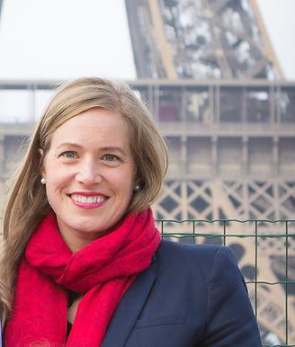 Beth Schellhous