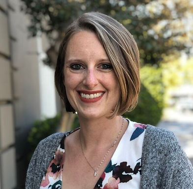 Holly Tucker - DC, Acupuncture, CHES, MPH