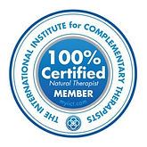Certified_Logo-01-300x300.jpg