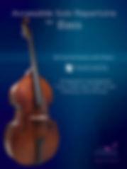 sb2007-accessible-solo-repertoire-bass-c