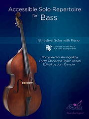 sb2007-accessible-solo-repertoire-bass-c