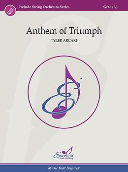 pso1901-anthem-of-triumph-arcari.jpg