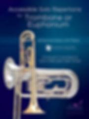 wb1805-accessible-solo-repertoire-trombo
