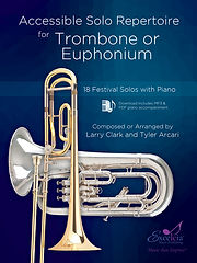 wb1805-accessible-solo-repertoire-trombo