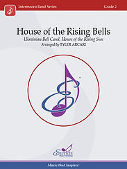 icb2005-house-of-the-rising-bells-arcari