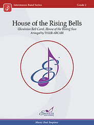 icb2005-house-of-the-rising-bells-arcari
