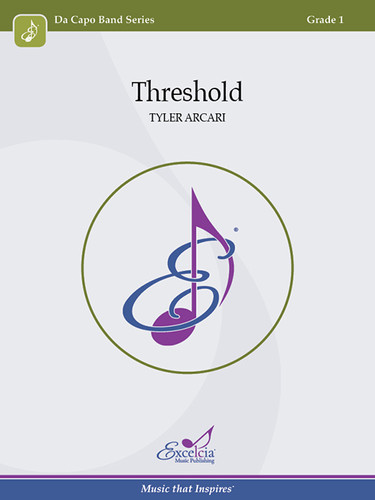 dcb2006-threshold-arcari.jpg
